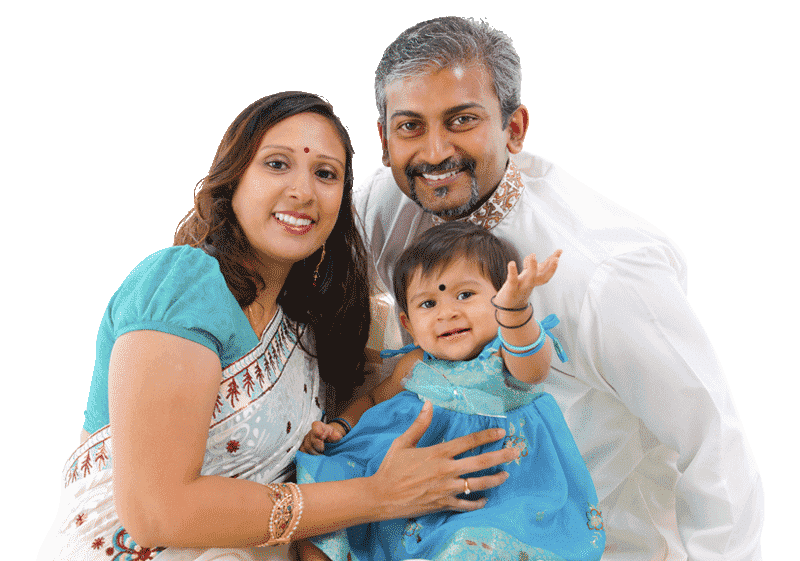 infertility-treatment-center-madurai-tamilnadu-india