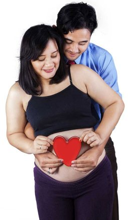 infertility-center-in-madurai-tamil-nadu-india